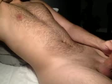 [28-07-21] twink_mike record private from Chaturbate
