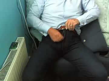 [11-08-20] allgirth69 record public webcam video from Chaturbate.com