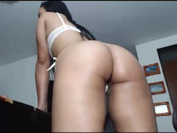 [30-09-20] candysahara record private show