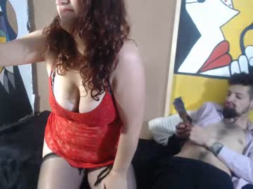 [18-09-20] mia_vincent_lm private sex video from Chaturbate