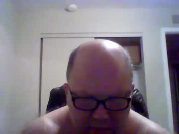 [16-08-20] barenakedbarry chaturbate blowjob video
