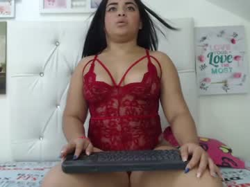 [22-10-21] diana_miranda_ webcam show from Chaturbate