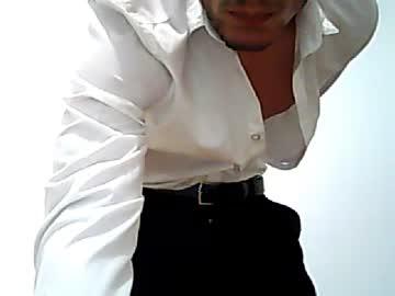 [08-08-20] drtonytony28 private XXX video from Chaturbate.com
