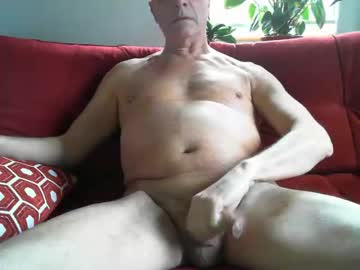 [19-02-20] hohed video with toys from Chaturbate