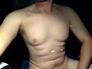 [13-08-20] prettyboy8143 public webcam from Chaturbate.com