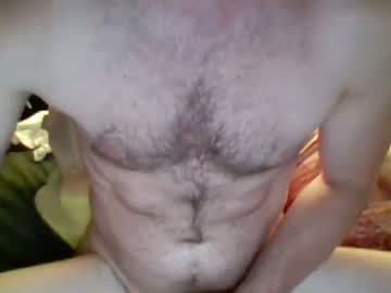 [11-08-20] lovemusicforever show with cum from Chaturbate.com