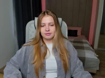[04-02-21] scarlett_thornton chaturbate video