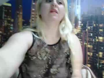 [14-01-20] sorayamx chaturbate video with toys