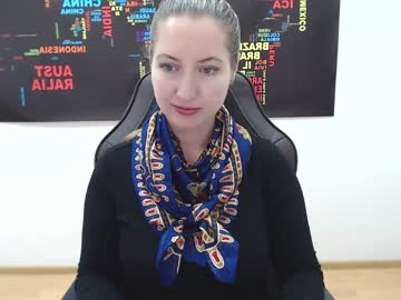 [06-11-20] valerykiwii video with toys from Chaturbate.com