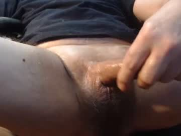 [23-01-21] plaatyme4u cam show from Chaturbate.com
