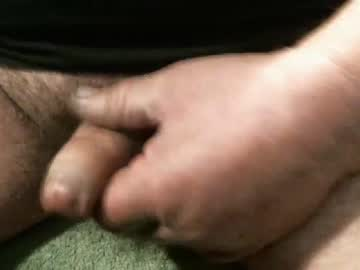 [12-06-20] porkypudding video from Chaturbate.com