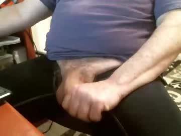 [22-02-20] ustony private webcam from Chaturbate.com