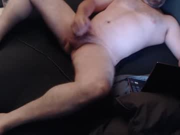 [12-07-20] bucknaked40 show with toys from Chaturbate