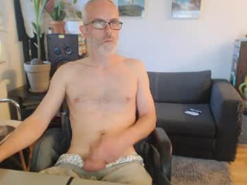 [25-09-20] cockrok chaturbate show with toys