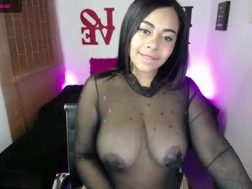 [11-02-21] _jasmine1 chaturbate webcam