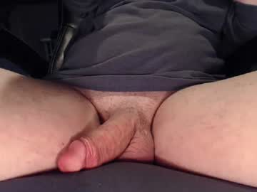 [18-01-20] clhunglow record public show from Chaturbate.com