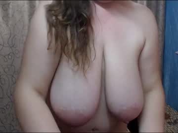 [04-11-20] frau_becky chaturbate show with toys