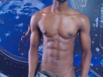 [08-04-20] jhony_vj video with toys from Chaturbate