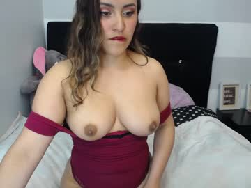 [20-01-21] karol3c blowjob video from Chaturbate