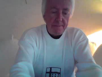 [21-01-20] niftybob19 chaturbate private webcam