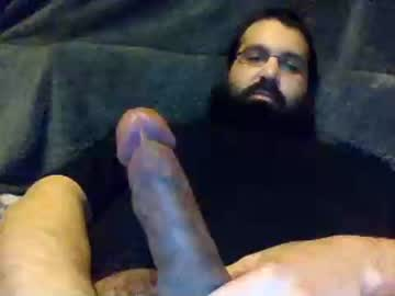 [20-01-20] nkone88 chaturbate private sex video