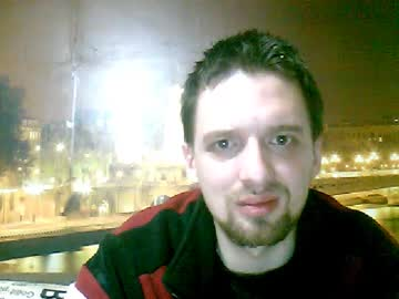 [25-01-20] panic44 cam show from Chaturbate