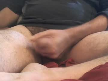 [31-05-20] sparky7 public webcam from Chaturbate