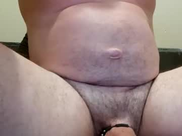 [15-08-20] man_03 private show from Chaturbate