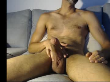 [04-07-20] joint_snow private show from Chaturbate.com