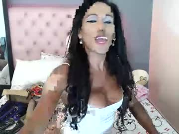 [27-09-20] pucca_and_garu2 record public webcam video from Chaturbate