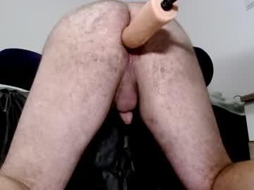 [20-11-20] toyboy92bi chaturbate show with cum