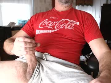 [27-12-18] complete_package record public show video from Chaturbate.com