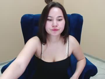 lia_panda