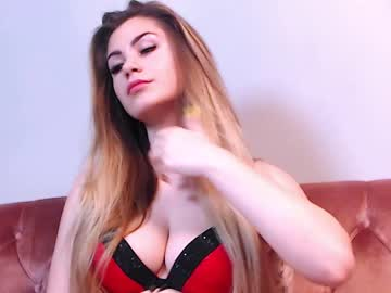 [06-06-20] cute_jessie chaturbate video with toys