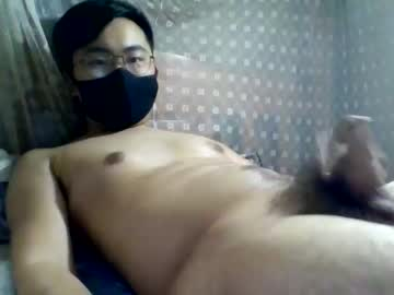 [29-05-20] hairycol66 private show video