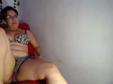 [01-06-20] rubi_perverted record public show from Chaturbate