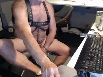 [08-09-20] uncleweather private XXX video