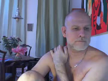 [03-06-20] mojomd private show from Chaturbate.com