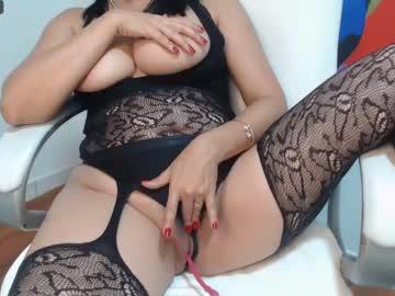 [28-06-21] mom_xxx video with dildo
