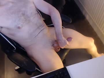 [07-07-20] northcave record private XXX show from Chaturbate.com