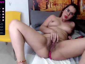 [25-01-21] hannah_joones record show with toys from Chaturbate.com