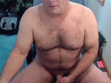 [07-04-20] rockhard63 record public webcam video from Chaturbate