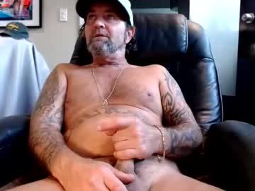 [18-10-20] scottieblues2 record private XXX video