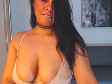 [26-06-20] lauren_dallas record private show