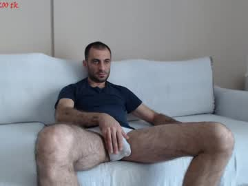 [31-08-20] prince_89 record blowjob show from Chaturbate.com