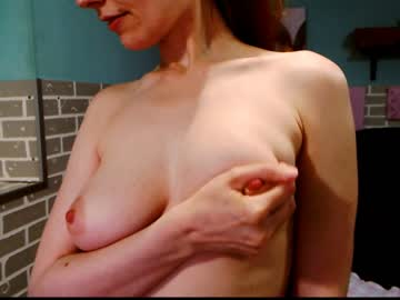 [16-08-20] summer_preston record premium show video from Chaturbate