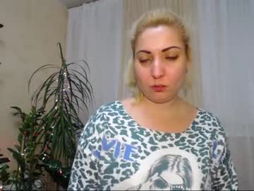 [09-12-20] ohsweetiren chaturbate private show video