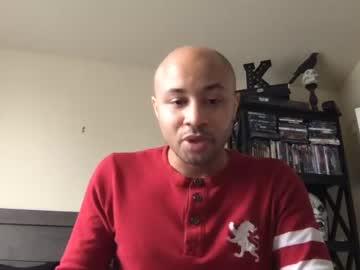 [01-07-20] vain_juice24 public webcam video