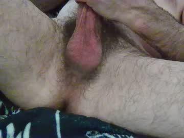 [28-05-20] slimglimmer chaturbate cam show