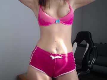 [14-01-21] berry_vicky public show from Chaturbate